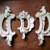 Ornamenty i Tralki, 5