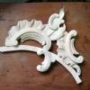 Ornamenty i Tralki, 6